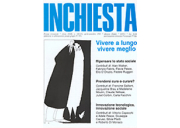 Inchiesta 100-1/1993