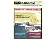 Critica Liberale 222/2014