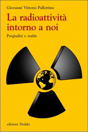 Radioactivity around us