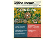 Critica Liberale 223/2015