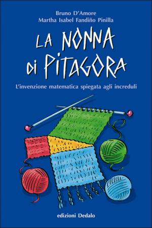 Pitagora's grandma