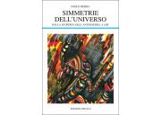 Symmetries of the Universe