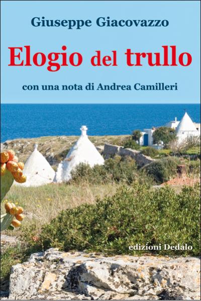 In praise of trullo