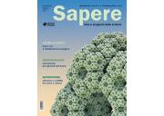 Sapere 4/2015