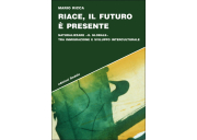 Riace, the future is