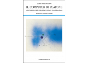 The Plato's computer