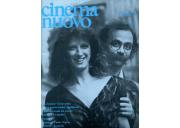 Cinema Nuovo