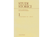 Studi Storici