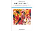 Fisica per poeti