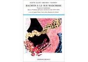 Bachtin e le sue maschere