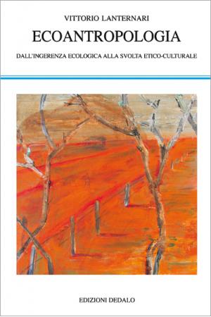 Ecoantropologia