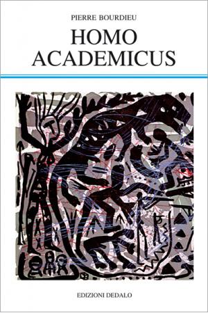 Homo academicus
