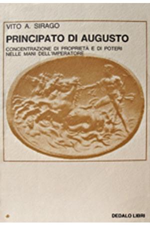 Principato di Augusto