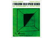 L'evoluzione dello spazio scenico dal naturalismo al teatro epico