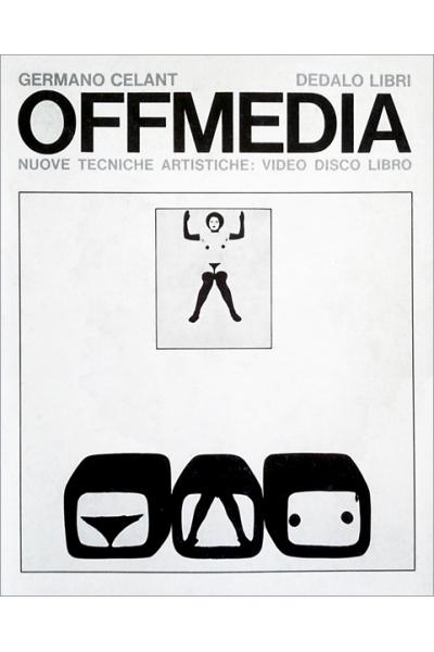 Offmedia