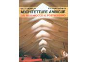 Architetture ambigue