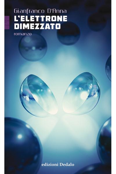 L'elettrone dimezzato