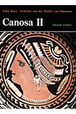 Canosa II
