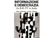 Informazione e democrazia