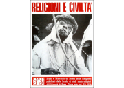 Religioni e civiltà vol. II - 1973/1976