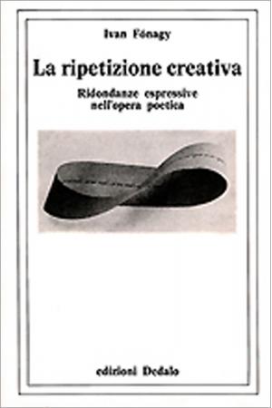 La ripetizione creativa