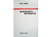 Manoscritti matematici