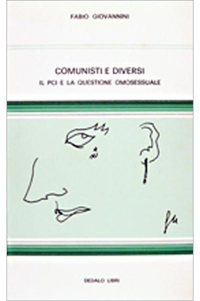Comunisti e diversi
