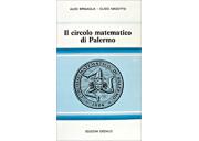 Il Circolo Matematico di Palermo