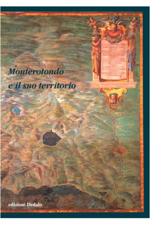 Monterotondo e il suo territorio