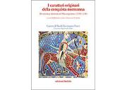 I caratteri originari della conquista normanna (Atti delle XVI giornate normanno-sveve, 2005)