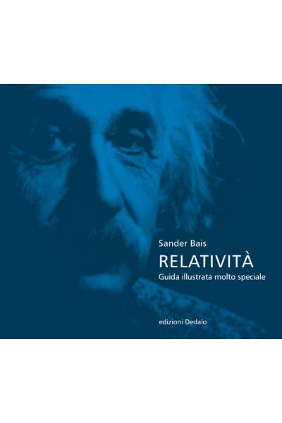 Relatività