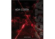 Ada Costa