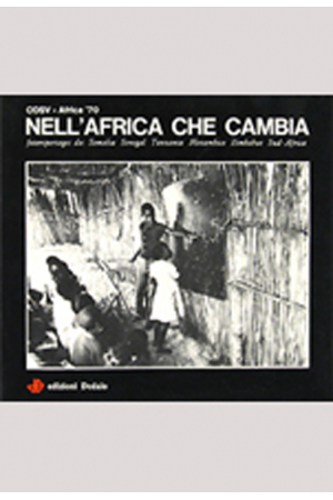 Nell'Africa che cambia