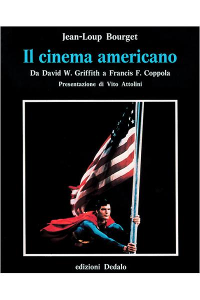 Il cinema americano