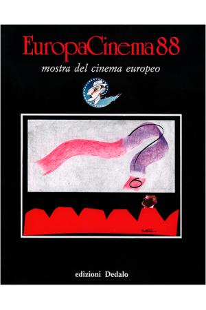 Europacinema 88
