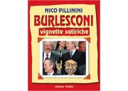 Burlesconi