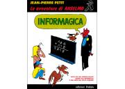 Informagica