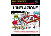 L'inflazione