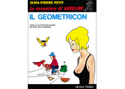 Il geometricon