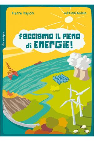 Facciamo il pieno di energie!