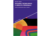 Sviluppo tecnologico e identità personale