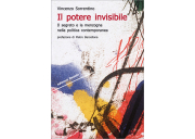 Il potere invisibile