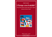 L'Europa verso il suicidio?