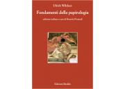 Fondamenti della papirologia