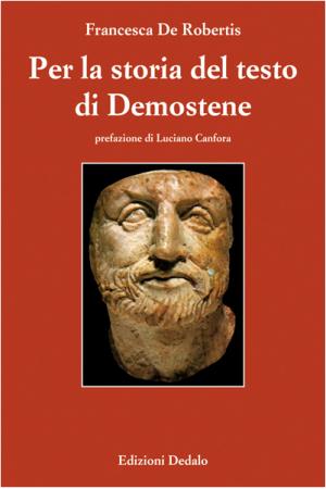 Per la storia del testo di Demostene