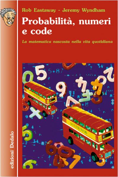 Probabilità, numeri e code