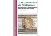 Dalla Convenzione alla Costituzione