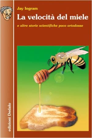 La velocità del miele