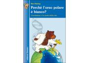 Perché l'orso polare è bianco?