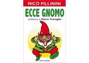 Ecce gnomo